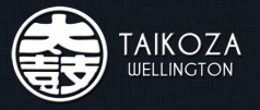 Taikoza Wellington
